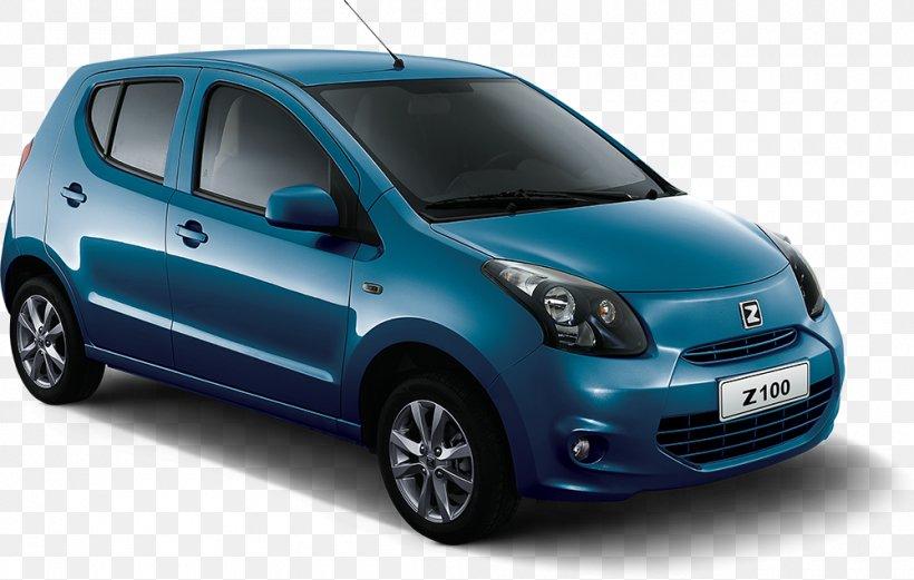 Suzuki Alto -  No.1 Selling Car of Pakistan