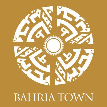 Say no to Bahria Town' Trends on twitter Slamming Malik Riaz