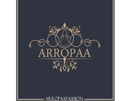Arropaa Fashion