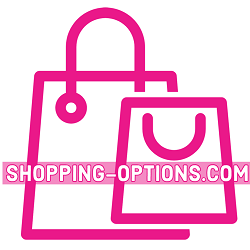 Shopping-options.com