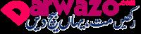 Darwazo.com