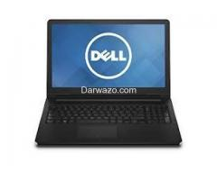 Dell Laptop for Sale - Mint Condition