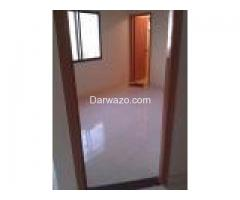 3 BR, 1050 ft² – 3 Bed Flat for rent in DHA V Saba Commercial