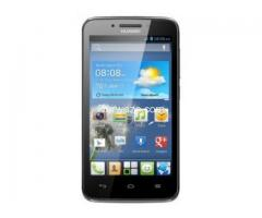 Huawei Ascend Y511 3G With Official Warranty