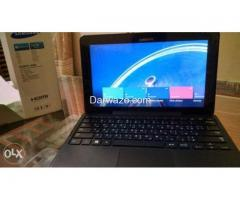 Samsung ATIV XE700T1C-A03SA Smart PC Pro - Laptop Sale