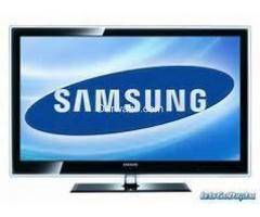 SONY Samsung lg.nobel LED,LCD,TV Repair center