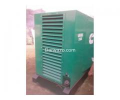 Generator for Sale - Cummins (USA) 210KVA Diesel Gen Set - Image 7