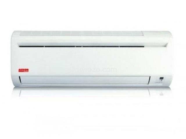 ACSON 2.5 Ton Wall Mounted Air Conditioner AWM301 - 1