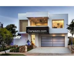 3 BR – Residential Banglow vacant for rent at Tipu Sultan Road Multan