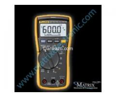 Electrician's Digital Multimeter In Pakistan