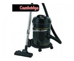 VC 101 Vacuum Cleaner