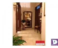 2000 Sq-Ft - 3 Bedrooms - Luxurious Apartment - Bukhari Commercial, Karachi