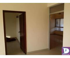 3 Bedroom + drawing Room Apartment for sale - Oyster View -  Clifton