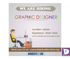 Gharpic Designer