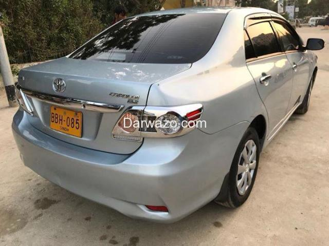 Corolla GLI 2014  for Sale - 2