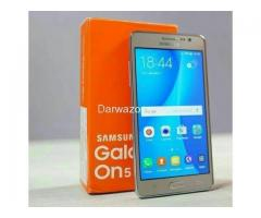 Samsung Mobiles for Sale - Note 5 , S6 , Alpha, J3 Pro,  Grand Prime
