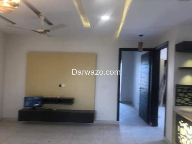 P1 Villa for sale bahria town karachi - 2