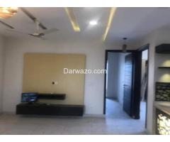 P1 Villa for sale bahria town karachi - Image 2