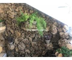 P1 Villa for sale bahria town karachi - Image 3