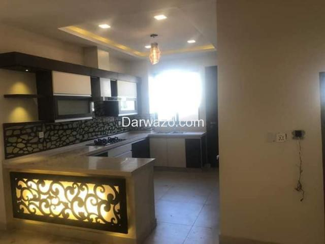 P1 Villa for sale bahria town karachi - 4