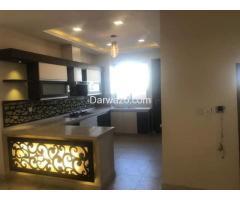 P1 Villa for sale bahria town karachi - Image 4