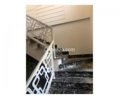 P1 Villa for sale bahria town karachi - Image 5