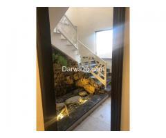 P1 Villa for sale bahria town karachi - Image 6