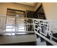 P1 Villa for sale bahria town karachi - Image 7