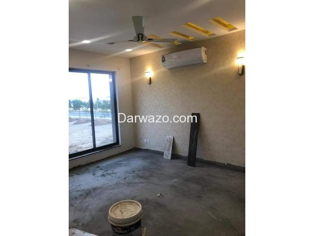 P1 Villa for sale bahria town karachi - 8