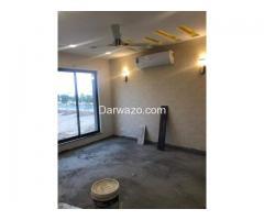 P1 Villa for sale bahria town karachi - Image 8