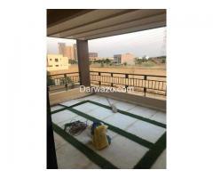 P1 Villa for sale bahria town karachi - Image 9