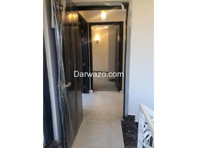 P1 Villa for sale bahria town karachi - 10