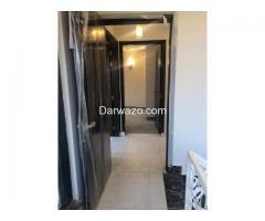 P1 Villa for sale bahria town karachi - Image 10