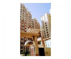 Apartment For Sale (Harmain Royal Residency - Gulshan E Iqbal)