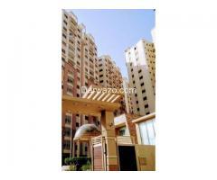 Apartment For Sale (Harmain Royal Residency - Gulshan E Iqbal)
