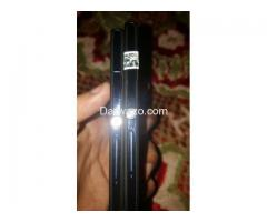 Sony Z 16GB Room 2GB Ram for Sale
