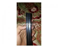 Sony Z 16GB Room 2GB Ram for Sale