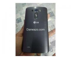 LG G3 Mobile for Sale