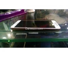 Samsung Galaxy C5 - Image 5/6
