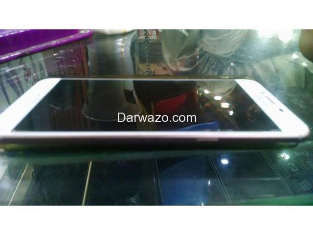 Samsung Galaxy C5 - 6/6