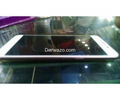 Samsung Galaxy C5 - Image 6/6