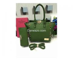 High quality Latest hand bags for Sale