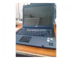 HP 6710 Core 2 Duo for Sale