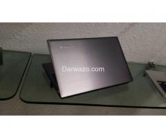 Lenovo Ideapad Ci5 3rd generation