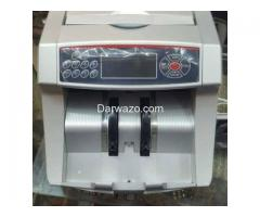 Fake Note Detector Machine is available - Image 1