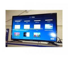 "42"" Samsung Smart Android LED Tv's PKR.33,000/. - Image 2"