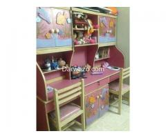 Kids Writing table for Sale