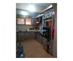 5 Room Appartment for Sale (3 Bed with attached bath, Drawing Room and Lounge) - Image 4/10