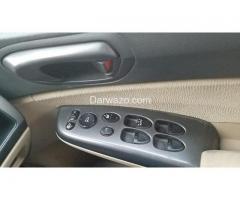 Honda Civic Reborn VTi Oriel 1.8 i-VTEC 2009 M/T - Image 3/10