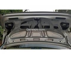 Honda Civic Reborn VTi Oriel 1.8 i-VTEC 2009 M/T - Image 7/10